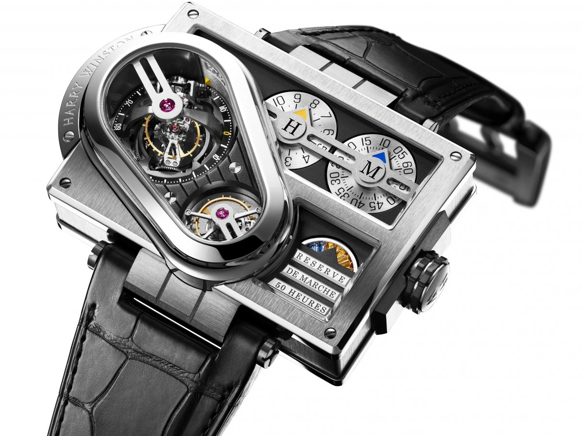 tourbillon sapphire ablogtowatch watches full releases cabestan watch triple axis